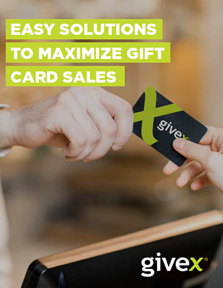Gift Card Whitepaper- Cover