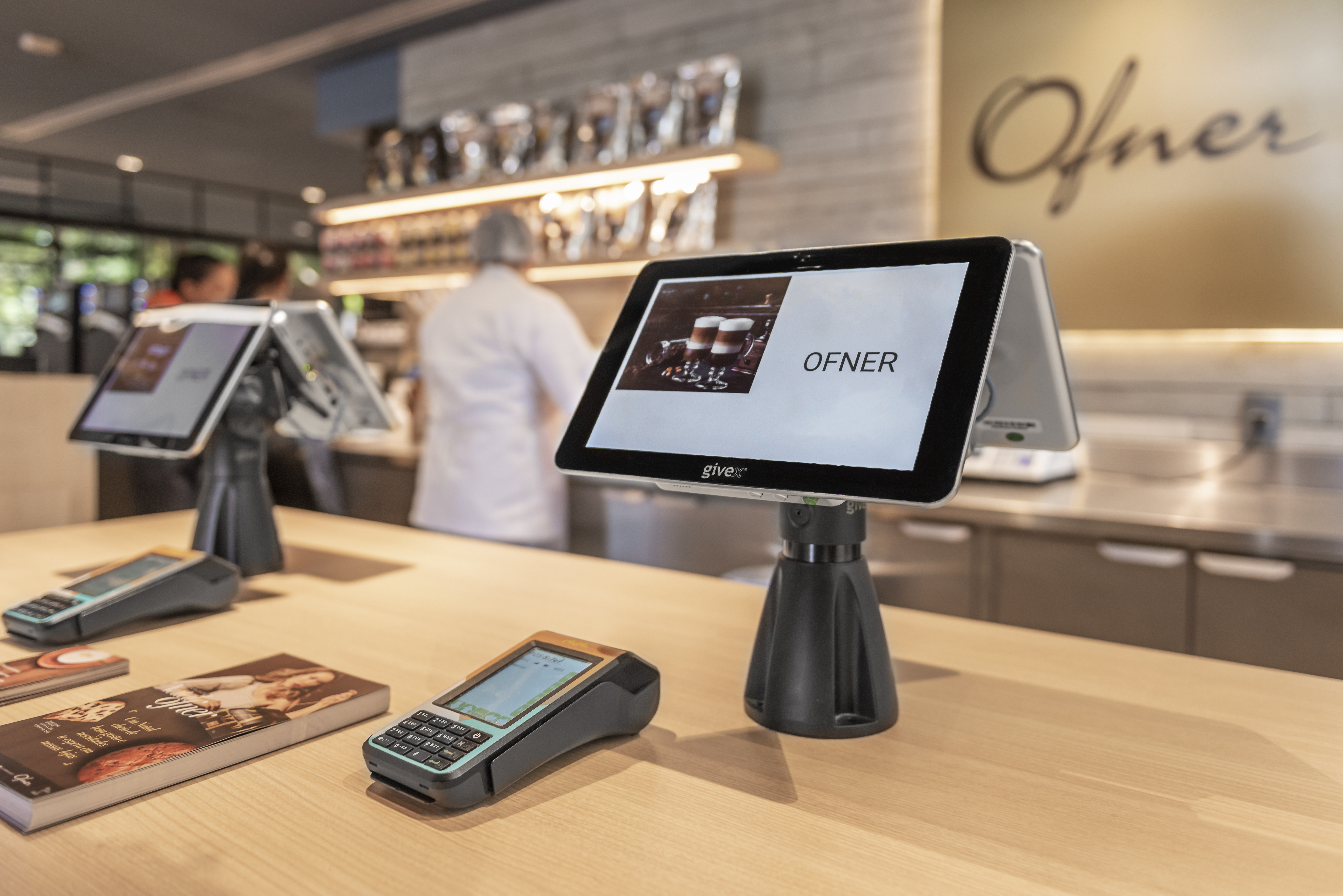 Choosing The Best POS System For Your Business