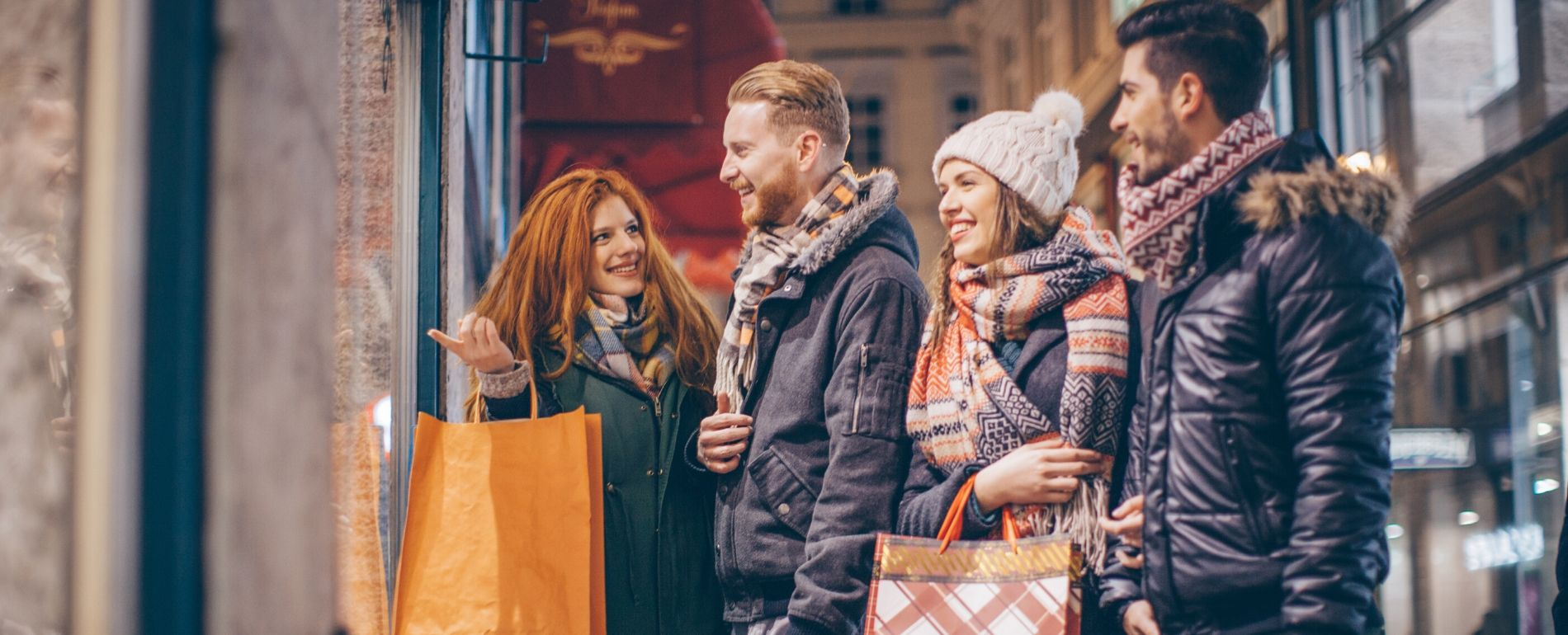 Here's How to Achieve a Successful Black Friday & Cyber Monday