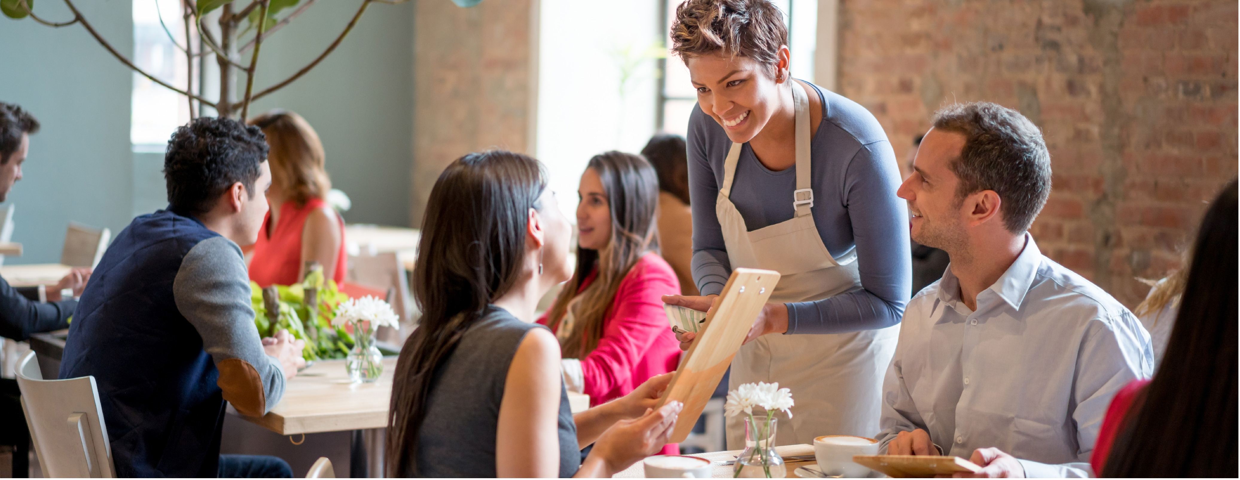 3 Best Practices to Managing your Restaurant Inventory