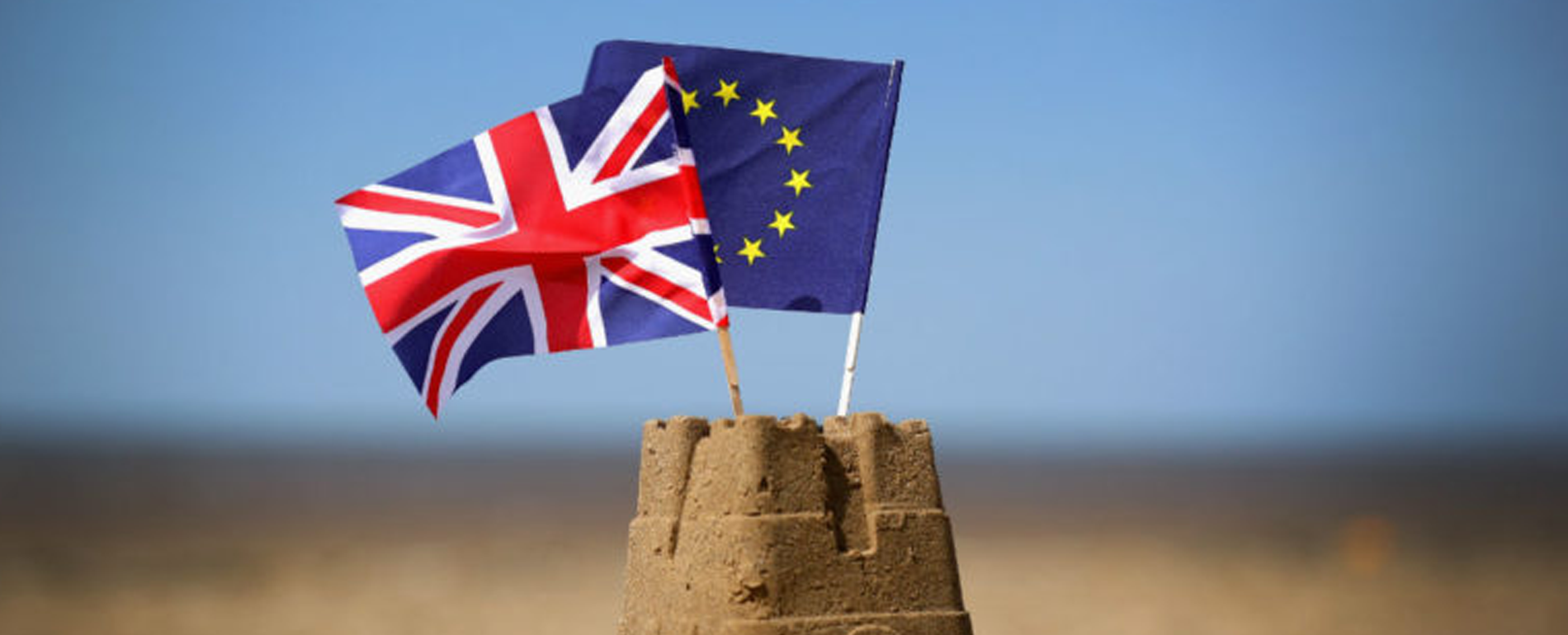 The UK Focus on Brexit: Managing the Impact of Brexit On Restaurant Staffing