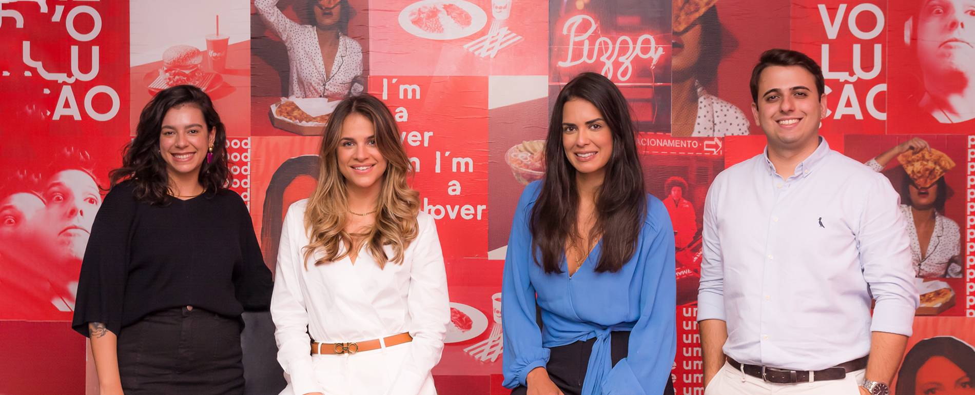 How iFood Hit Over 150 Million Reais In iFood Card Sales in 2020