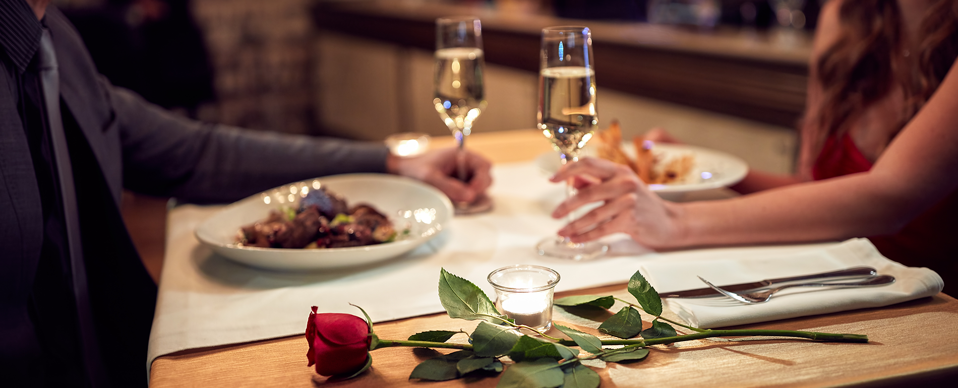9 Ways to Make Valentine's Day Special in 2021